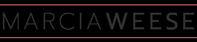 Marcia Weese Art Logo